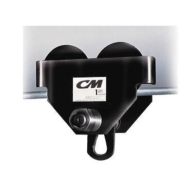 CM 633.jpg