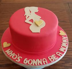 order cake online