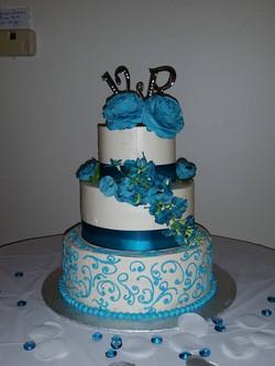 cake design chocolate