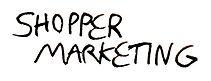 ShopperMarketing.jpg