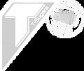glp_logo_edited.png