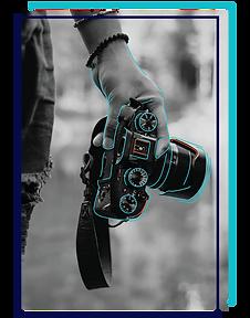 camera-image.png