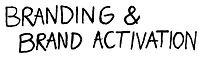 Branding&BrandActivation.jpg
