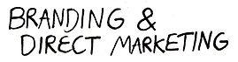 Branding&DirectMarketing.jpg