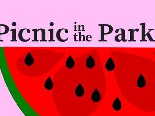 New Date: Saturday, June 23rd 4-8pm