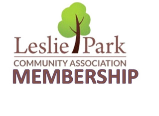 Membership Drive and Volunteering Opportunities