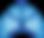 Logo4_4.27.19_V2.png