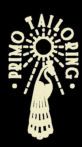 Primo logo full image