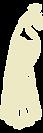logopeatrann-1.png