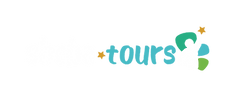 Logo__Colour_Alt.png
