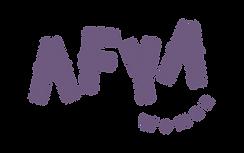 AW_Afya Woman Logo Purple.png