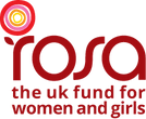 rosa-standard-220x180.png