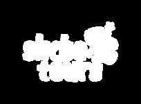 Logo__Stacked_Mono_White.png