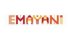 Emayani Foundation Logo_White Alt.png