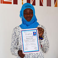 Fatima Ramadhani Mbogo.JPG