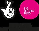 358-3586526_the-big-lottery-fund-logo-na