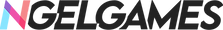 Ngelgames_Logo_Black.png