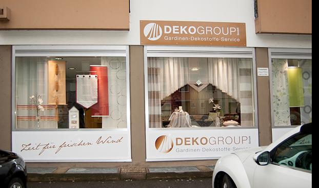 Dekogroup_Aussen_01.png