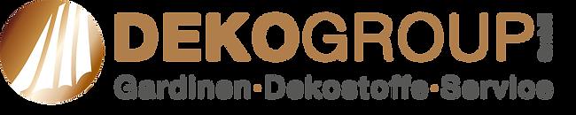 lg_Dekogroup_CMYK.png