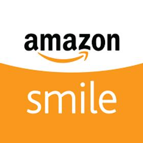 amazone smiles.png