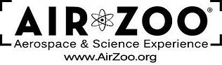 air zoo.jpeg