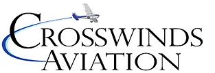 crosswinds.png