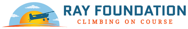 horizontal-logo-color_ray-foundation.png