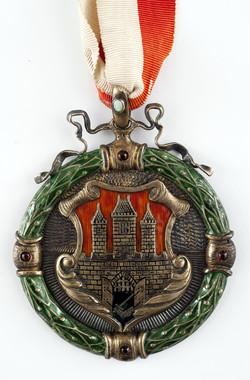 primatorky_medaile_1910.jpg