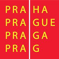 praha-logo.png