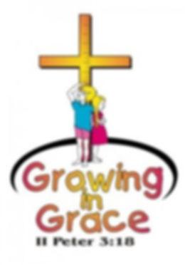growing-in-grace-210x300.jpg