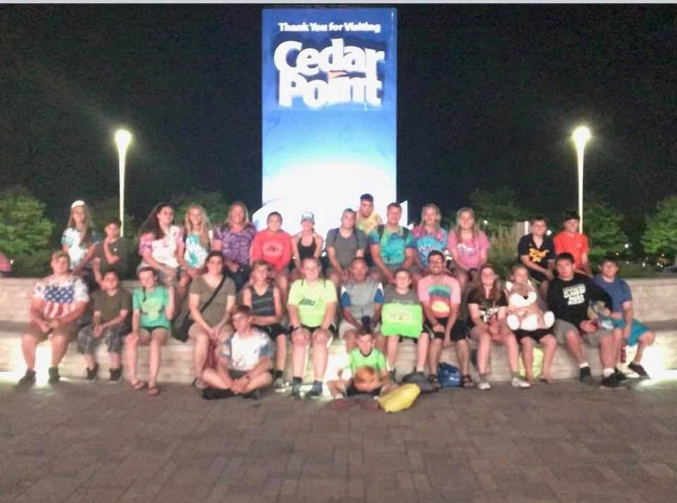 cedar point youth group.JPG