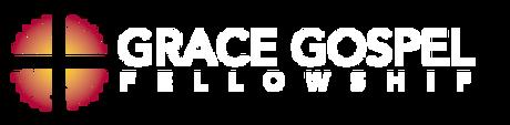 GGF logo.png