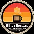 Hilltop Logo No Background.png