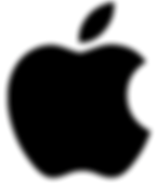 Official_Apple_Logo_2013_Pictures_5_HD_W