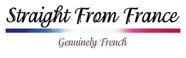 - Logo Straight from France essai.jpg