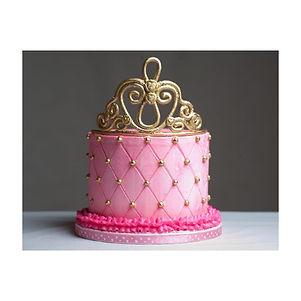pink mini.jpg