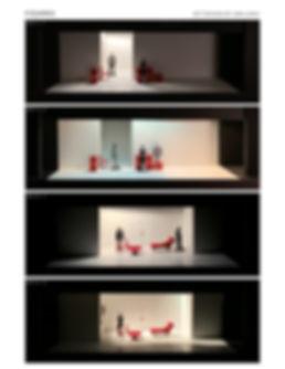 FIGARO 1.jpg
