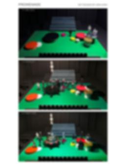 1 PROMENADE MODEL 1.jpg