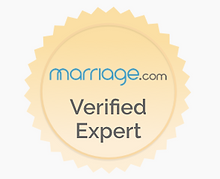 marriage.com Verified Expert