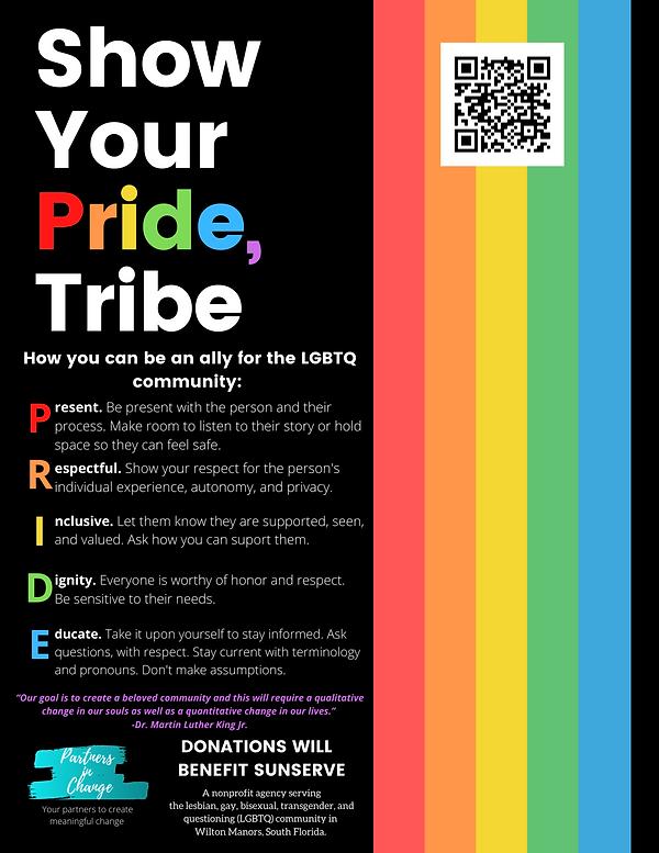 Copy of Wear Your Pride Weekend.png