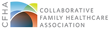 Collaborative Family Healthcare Association Member