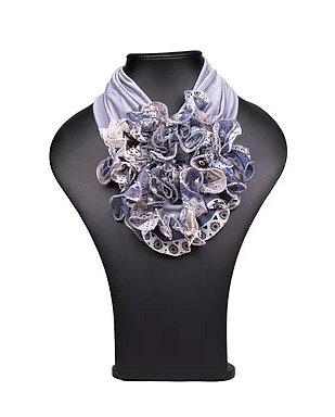 scarf, NHS Scarf, scarves