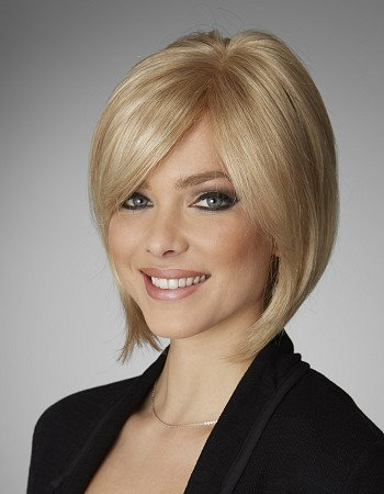 Dream Synthetic Wig