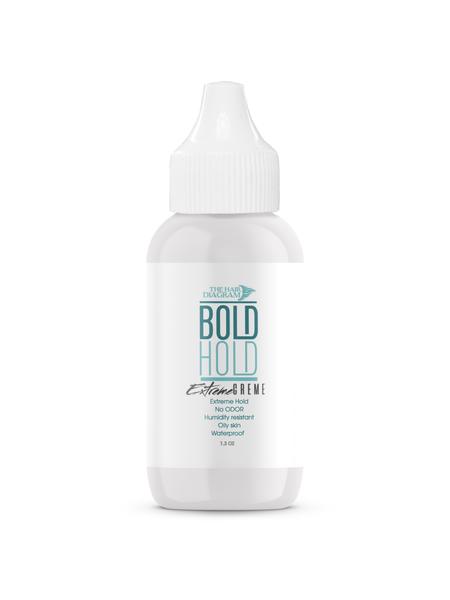 Bold Hold Extreme Creme