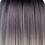 Thumbnail: SP101 Viola Synthetic Lace Parting Wig