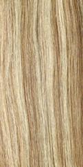 Strawberry Honey Blonde/Bleach Blonde