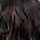 Thumbnail: Gloria Human Hair Wig