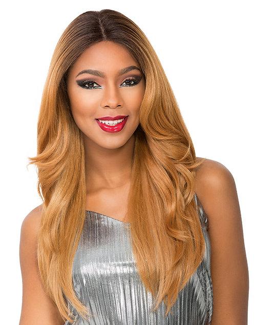 human wig, wigs, wig, lace wig, lace front, modaps wigs, modaps