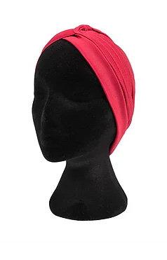 turbans, comfort turban
