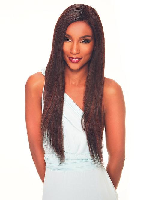 Lauran Remy Wig